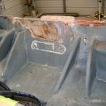 2004 Nitro Transom Repair (10)