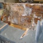 2004 Nitro Transom Repair (11)