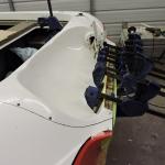 2004 Nitro Transom Repair (25)