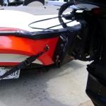 2004 Nitro Transom Repair (3)