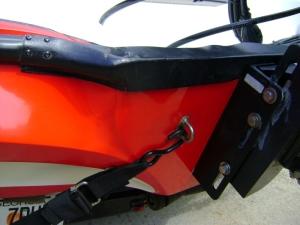 2004 Nitro Transom Repair (4)
