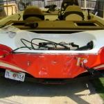 2004 Nitro Transom Repair (6)