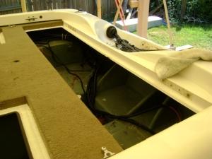 2004 Nitro Transom Repair (7)