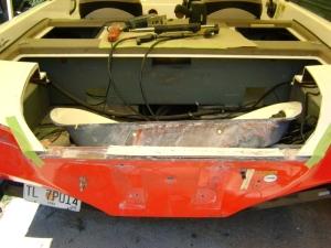 2004 Nitro Transom Repair (8)